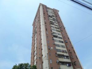 Apartamento En Venta En Maracay, El Centro, Venezuela, VE RAH: 16-16168