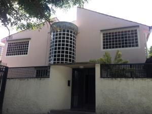 Casa En Venta En Caracas, Santa Ines, Venezuela, VE RAH: 16-16244