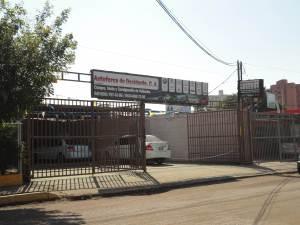 Local Comercial En Alquiler En Maracaibo, Tierra Negra, Venezuela, VE RAH: 16-16186