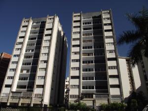 Apartamento En Venta En Caracas, Terrazas Del Club Hipico, Venezuela, VE RAH: 16-16258