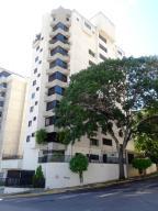 Apartamento En Venta En Caracas, Santa Monica, Venezuela, VE RAH: 16-16205
