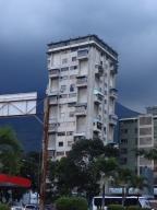 Apartamento En Venta En Caracas, Los Dos Caminos, Venezuela, VE RAH: 16-16202