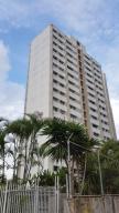 Apartamento En Venta En Caracas, Manzanares, Venezuela, VE RAH: 16-16207