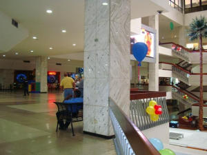 Oficina En Venta En Caracas, Chuao, Venezuela, VE RAH: 16-16211