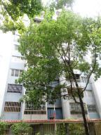 Apartamento En Venta En Caracas, Montalban Ii, Venezuela, VE RAH: 16-16215