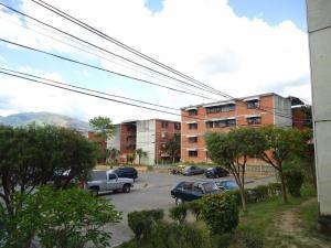 Apartamento En Venta En Guatire, El Marques, Venezuela, VE RAH: 16-15966