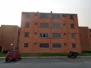 Apartamento En Venta En Municipio San Diego, El Tulipan, Venezuela, VE RAH: 16-17030