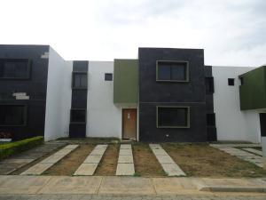 Casa En Venta En Cabudare, Parroquia Cabudare, Venezuela, VE RAH: 16-16238