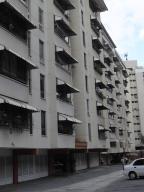 Apartamento En Ventaen Caracas, Macaracuay, Venezuela, VE RAH: 16-16307