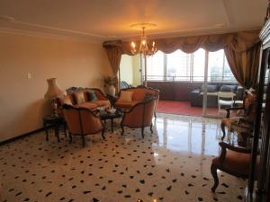 Apartamento En Venta En Maracaibo, Indio Mara, Venezuela, VE RAH: 16-16231