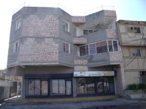 Apartamento En Venta En Cabimas, Ambrosio, Venezuela, VE RAH: 16-16234