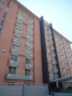 Apartamento En Venta En Caracas, Los Guayabitos, Venezuela, VE RAH: 16-16248