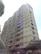 Apartamento En Venta En Caracas, Colinas De Bello Monte, Venezuela, VE RAH: 16-16246