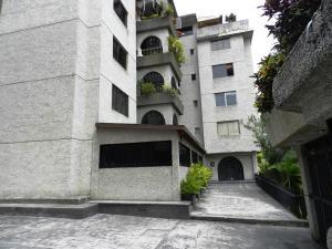 Apartamento En Venta En Caracas, Colinas De Bello Monte, Venezuela, VE RAH: 16-16250