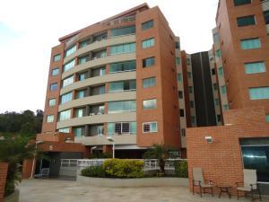 Apartamento En Ventaen Caracas, Alto Hatillo, Venezuela, VE RAH: 16-16251