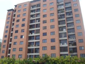 Apartamento En Venta En Caracas, Colinas De La Tahona, Venezuela, VE RAH: 16-16253