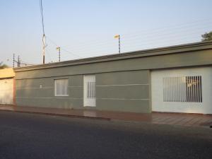 Casa En Venta En Maracaibo, La Floresta, Venezuela, VE RAH: 16-11911