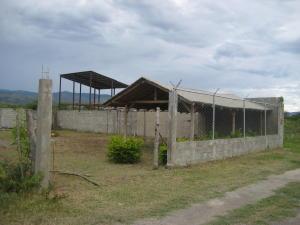 Terreno En Venta En Cabudare, El Placer, Venezuela, VE RAH: 16-16279