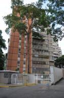 Apartamento En Venta En Caracas, Colinas De La California, Venezuela, VE RAH: 16-16407