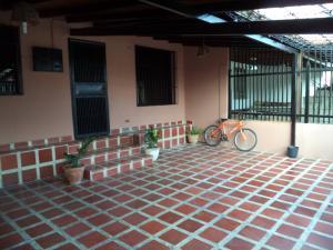 Casa En Venta En Cabudare, El Paraiso, Venezuela, VE RAH: 16-16281