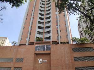 Apartamento En Venta En Caracas, El Paraiso, Venezuela, VE RAH: 16-16286