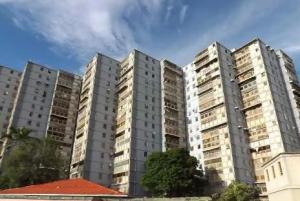 Apartamento En Venta En Caracas, Los Samanes, Venezuela, VE RAH: 16-16287