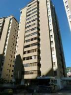 Apartamento En Venta En Caracas, Manzanares, Venezuela, VE RAH: 16-16289