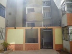 Apartamento En Venta En Punto Fijo, Las Virtudes, Venezuela, VE RAH: 16-16297