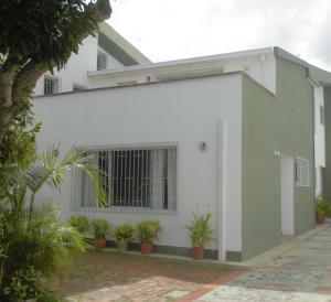 Anexo En Alquiler En Caracas, Prados Del Este, Venezuela, VE RAH: 16-16300