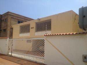 Casa En Venta En Maracaibo, Irama, Venezuela, VE RAH: 16-16306