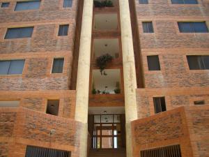 Apartamento En Venta En Tucacas, Tucacas, Venezuela, VE RAH: 16-16325