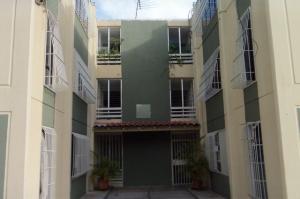 Apartamento En Venta En Barquisimeto, Rio Lama, Venezuela, VE RAH: 16-16309