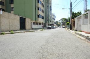 Terreno En Venta En Municipio Naguanagua, Casco Central, Venezuela, VE RAH: 16-16311