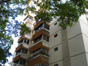 Apartamento En Venta En Caracas, Terrazas Del Club Hipico, Venezuela, VE RAH: 16-16319