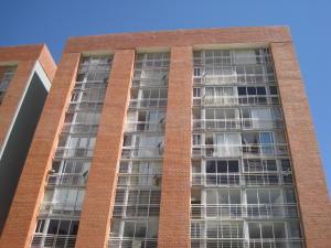 Apartamento En Venta En Caracas, El Encantado, Venezuela, VE RAH: 16-16314