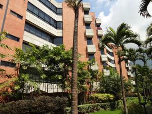 Apartamento En Ventaen Caracas, Los Chorros, Venezuela, VE RAH: 16-16335