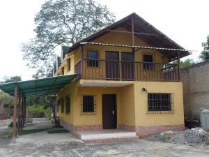 Casa En Ventaen Caracas, Parque Caiza, Venezuela, VE RAH: 16-16695