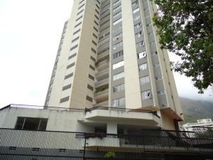 Apartamento En Venta En Caracas, Terrazas Del Avila, Venezuela, VE RAH: 16-16345