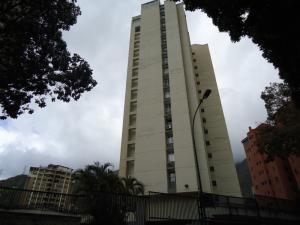 Apartamento En Venta En Caracas, Terrazas Del Avila, Venezuela, VE RAH: 16-16349