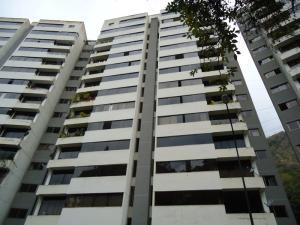 Apartamento En Venta En Caracas, Terrazas Del Avila, Venezuela, VE RAH: 16-16351
