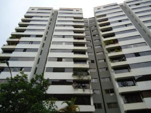 Apartamento En Venta En Caracas, Terrazas Del Avila, Venezuela, VE RAH: 16-16353