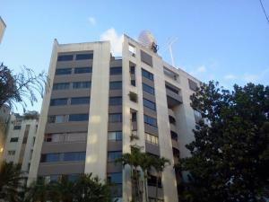 Apartamento En Ventaen Caracas, Los Chorros, Venezuela, VE RAH: 16-16370