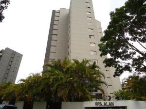 Apartamento En Venta En Caracas, Terrazas Del Avila, Venezuela, VE RAH: 16-16378