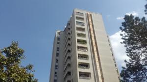 Apartamento En Venta En Caracas, Alto Prado, Venezuela, VE RAH: 16-16379