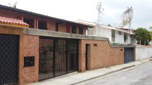 Casa En Venta En Caracas, Alto Prado, Venezuela, VE RAH: 16-16397