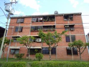 Apartamento En Venta En Guatire, El Marques, Venezuela, VE RAH: 16-16383