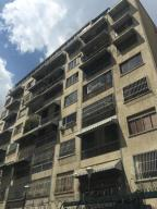 Apartamento En Venta En Caracas, Santa Monica, Venezuela, VE RAH: 16-16385