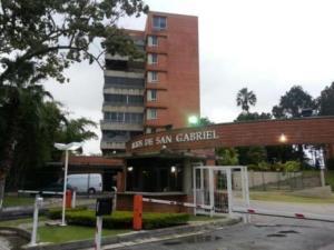 Apartamento En Venta En Caracas, La Tahona, Venezuela, VE RAH: 16-16395