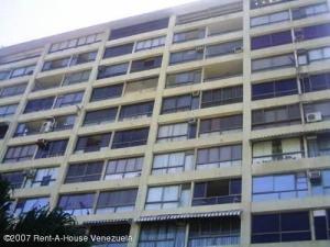 Apartamento En Venta En Parroquia Caraballeda, Los Corales, Venezuela, VE RAH: 16-16404