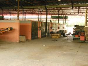 Galpon - Deposito En Venta En Santa Teresa, Centro, Venezuela, VE RAH: 16-16403